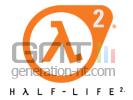 medion hl2-logo s