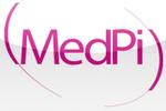 MedPi