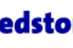 Medstory_logo