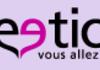 Rencontres en ligne : Meetic recrute sur Facebook