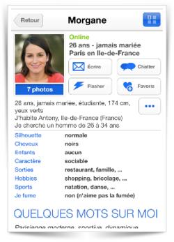 Meetic mobile_03