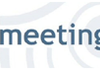 Wi-Fi : devenir son FAI avec MeetingSpot