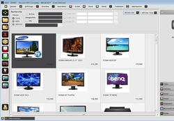 Mega Commercial screen1