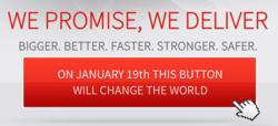 Mega_lancement_le_19_janvier-GNT