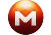 Mega : nouveautés, messagerie anti-Skype et Firefox hautement recommandé