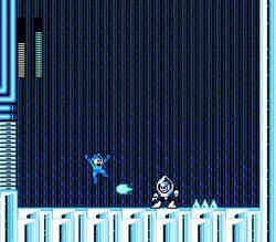 Mega Man 10 - 10