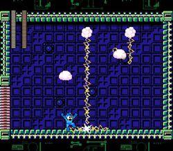 Mega Man 10 - 14