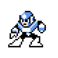 Mega Man 10 - 22