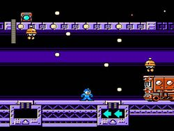 Mega Man 10 - 2