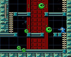 Mega Man 9   1
