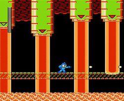 Mega Man 9   2