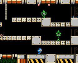 Mega Man 9   3