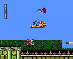 Mega Man 9   8