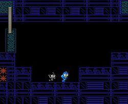 Mega Man 9   9