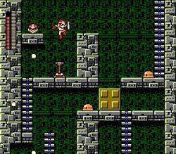 Mega Man 9   Image 10