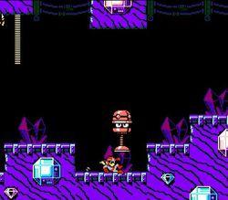 Mega Man 9   Image 11