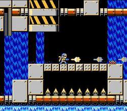 Mega Man 9   Image 7