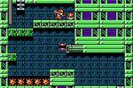 Mega Man 9 - Image 8