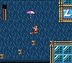 Mega Man 9   Image 9