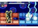 Mega man battle network 6 image 5 small