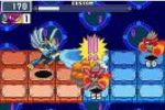 Mega Man Battle Network 6 - Image 4 (Small)