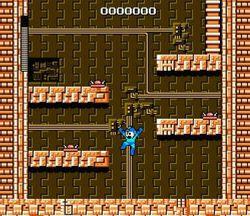Mega Man   Image 2