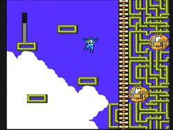 Mega Man   Image 3