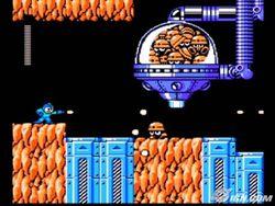 Mega Man   Image 4