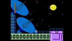 Mega Man Legacy Collection - 6