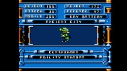 Mega Man Legacy Collection - 7