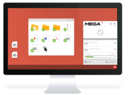 Mega-OSX