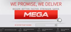 Mega_page_Web-GNT