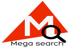 Mega-Search