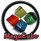 Megacubo : choisir son programme TV au niveau mondial
