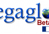 Megaglobe passe en phase de bêta test publique