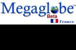 Megaglobe
