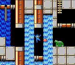 Megaman 9   Image 1