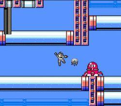 Megaman 9   Image 2