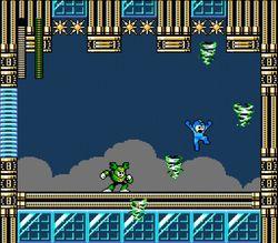Megaman 9   Image 5