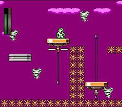 Megaman 9   Image 6
