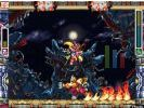 Megaman zx scan 2 small