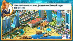 Megapolis (2)