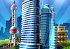 Megapolis : le SimCity-like arrive enfin sur Windows Phone