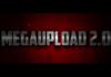 MegaUpload 2.0 et Bitcache : Kim Dotcom évite le flop de peu