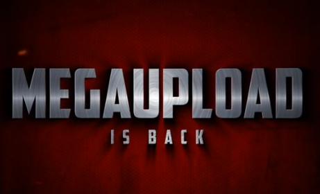 Megaupload-is-back