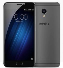 Meizu M3E (1)