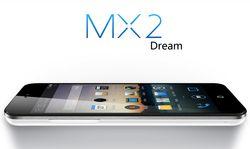 Meizu_MX2-GNT