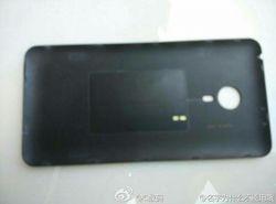 Meizu MX4 5