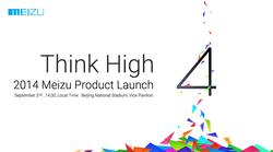 Meizu MX4