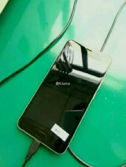 Meizu MX5 Pro Plus 02